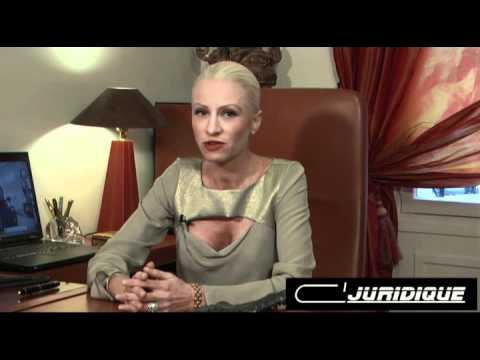 La prestation compensatoire – Maitre Alexandra HAWRYLYSZYN