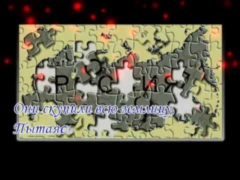 Песня разговор со счастьем википедия