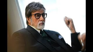 amitabh-bachchan-reveals-his-secret--indian-film-history-