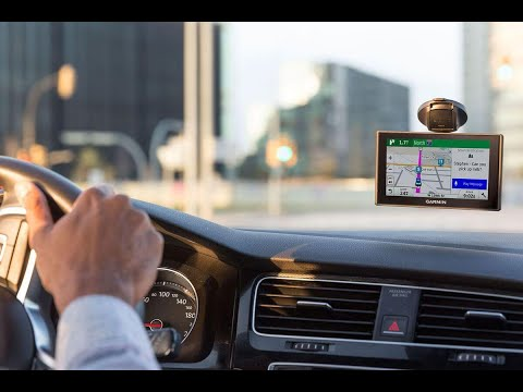 5 Best GPS Navigation System 2018 | Best GPS Navigation Reviews | Top 5 GPS Navigation System
