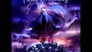 FATES PROPHECY - CHILDHOOD'S FEAR