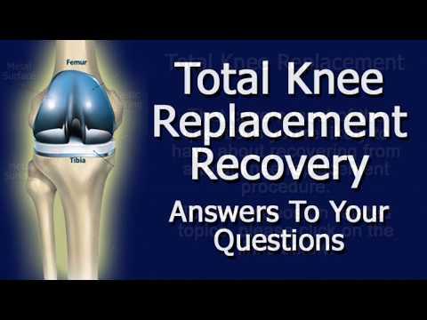 Schmerzen in den Hoden und im Nacken