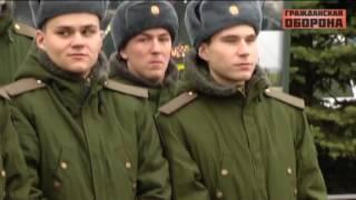 После Авдеевки: ВСУ наносят поражение боевикам – Гражданская оборона, 14.02.2017