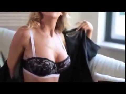Sesso video Azero