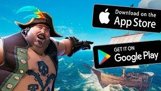 Топ 10 отличных игр на андроид и iOS / Лучшие Бесплатные игры + ссылка на скачивание