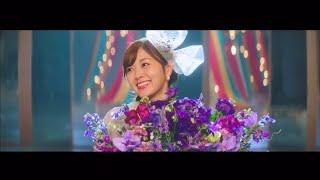 乃木坂46 『しあわせの保護色』 [Nogizaka46 - Shiawase no Hogoshoku]