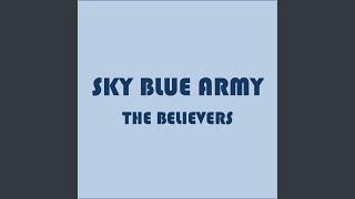 Sky Blue Army