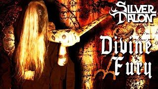 SILVER TALON – Divine Fury