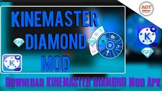 how to download kinemaster mod apk with chroma key - TH-Clip