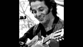 MACONDO (ORIGINAL) OSCAR CHAVEZ