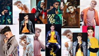 Lucky Dancer Pose Photoshoot Instagram Model Lucky Dancer Photoshoot Pose Top Best Phon
