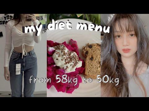 Restaurante prietenoase cu pierdere în greutate