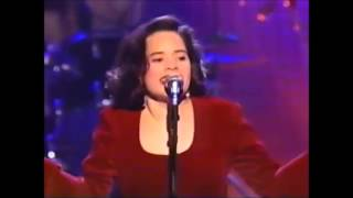 Candy Everybody Wants -- Natalie Merchant and Michael Stipe