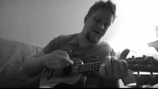 Paris in June - Johnnyswim cover by Mike Hursey