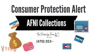 Afni Collections