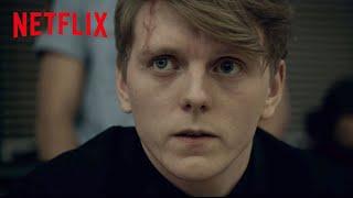 22. Juli Film Trailer