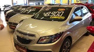 Fiat Ventuno Aricanduva Ofertas Imperdíveis No Show De Ofertas Semi Novos Fiat