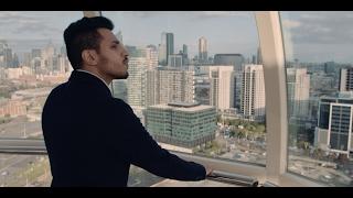 Mohammed Aldakhil: Entrepreneurship Student | RMIT University