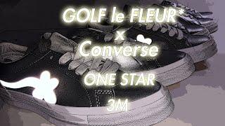 Golf Le Fleur 免费在线视频最佳电影电视节目 Viveos Net