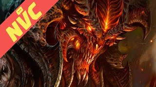 Diablo 3: Worth Buying Again On Switch? - NVC Highlight