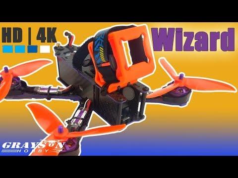 eachine-wizard-x220--220s--how-to-mount-gopro-on-eachine-wizard