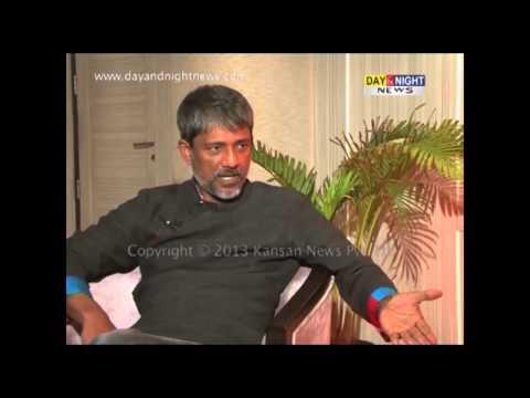 Adil Hussain/Actor