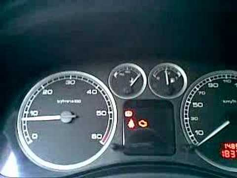 Der Brennstofffilter kia rio das Benzin der Preis