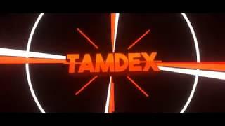 Shaiya Diverge : Naked PVP : Tamdex