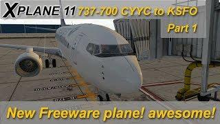 737-700 xplane 11 - 免费在线视频最佳电影电视节目 - Viveos Net