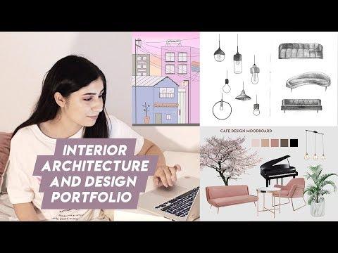 mp4 Architecture Design Uk, download Architecture Design Uk video klip Architecture Design Uk