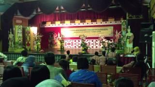 preview picture of video 'Festival Seni Budaya Tingkat Pelajar SLTA 2014 - SMAN 1 Kuala Kapuas Grup 2'