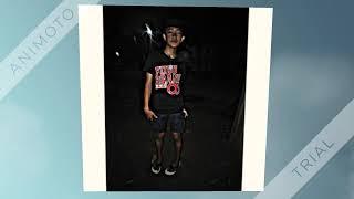 ♥Kahit dina tayo♥By;Jamesoy]♥