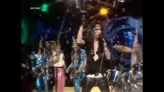 Alice Cooper   School's Out (1972) HD 0815007