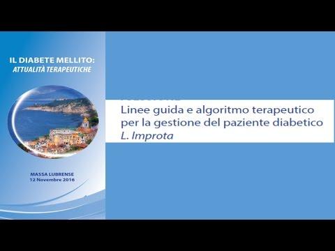 Diabete amilasi totale