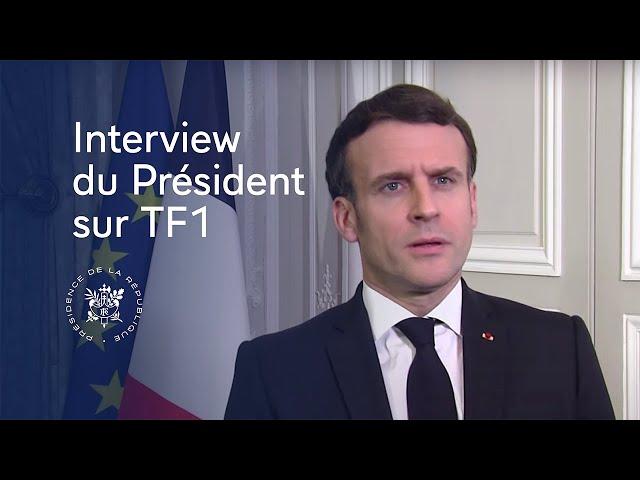Vidéo Prononciation de macron en Français