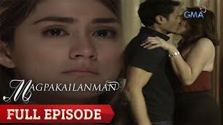 Magpakailanman: Husband for sale | Full Episode
