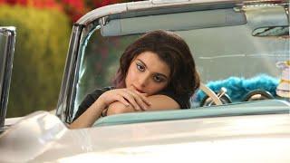 اغاني حصرية Maritta Hallani - Akher Marra | ماريتا الحلاني - آخر مرة تحميل MP3