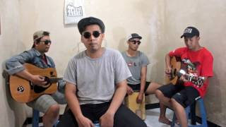 Something Just Like This - The Chainsmoker & Coldplay Cover In Javanese