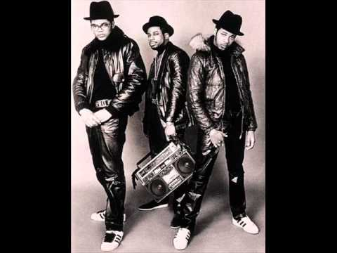 Perfection (1986) (Song) by Run-D.M.C.