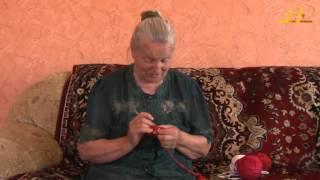 Вязание дерюжек