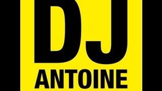 DJ Antoine & Mad Mark - Perfect Day (Radio Edit)