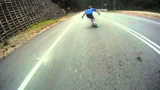 TFY Skates Manta Ray