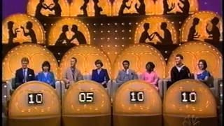 The Most Outrageous Game Show Moments 5 Part 1
