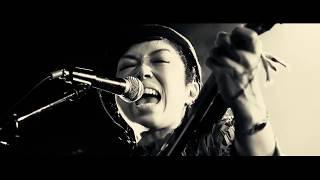 T字路s – T字路sのテーマ (Official Music Video)