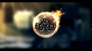 All Erased - Day of Thousand Suns