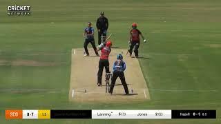 Perth Scorchers  v Adelaide Strikers | Highlights WBBL