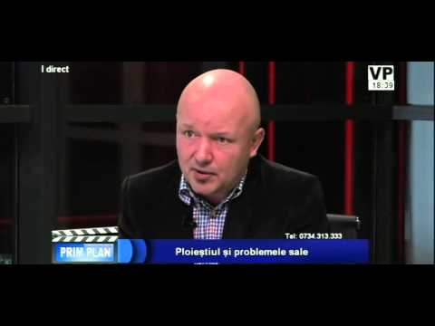 Emisiunea Prim-Plan – 2 martie 2016