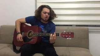 Kır Papatyası (Akustik Cover)