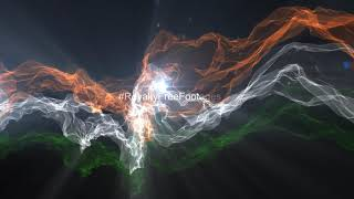 Indian independence day background | 15 August status | Independence Day Status | Tiranga Background