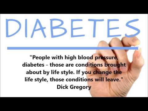School of Diabetes Ort Eli Lilly